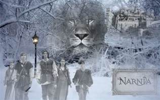 Images From the Chronicles of Narnia