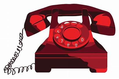 Svg Telephone Phone Wikimedia Commons Pixels Toppng