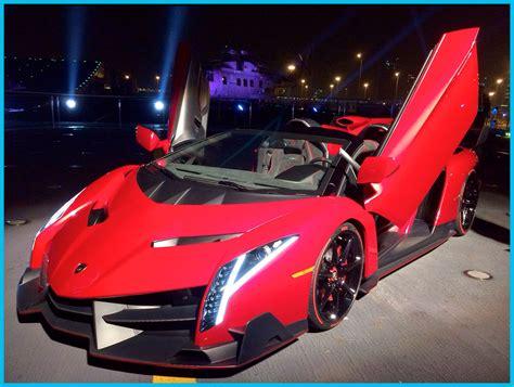 Последние твиты от ll cool lambo (@lambo_fantasy). Lamborghini Veneno ⋆ Moses Yoon