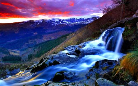 Download 5d Waterfall For Android, 5d Waterfall 10 Download