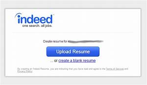 post a job indeedcom autos post With indeed jobs post resume