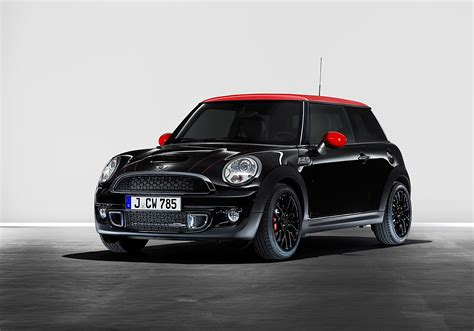minis black 30g black mini cooper pictures to pin on pinsdaddy