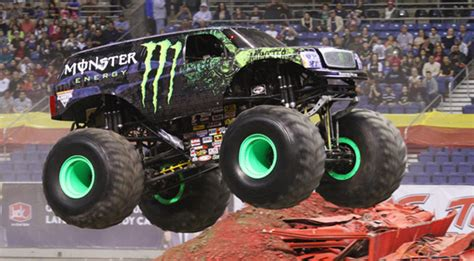 videos de monster trucks free monster truck meet and greets in orange county