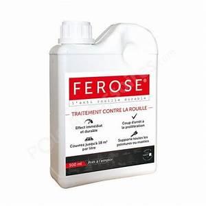 Ferose Leroy Merlin