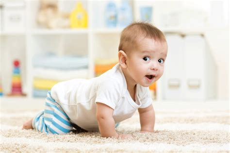 Before Bringing The Baby Home Safety Tips Insure And