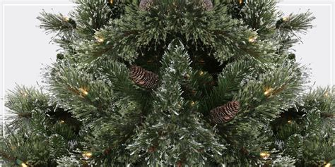 11 best artificial trees for 2017