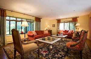 luxury interior design portfolio long island nyc With interior decorator westchester ny