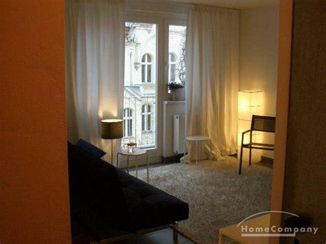 Wohnung Mieten Berlin Tempelhof Schöneberg by Sch 246 Ne 1 Zimmer Wohnung Mit S 252 Dbalkon In Berlin Sch 246 Neberg