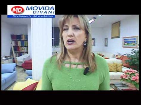 Movida Divani by Movida Divani A Fellette Di Romano D Ezzelino Divani 3