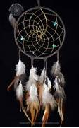 Southwest Dreamcatcher...