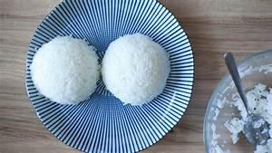 Reis Kochen In Der Mikrowelle : reis kochen im topf in der mikrowelle im slow cooker oder im ofen youtube ~ Orissabook.com Haus und Dekorationen