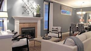 Home Staging Saarland : celebrate showhomes goes beyond home staging hd excessive buffering may occur youtube ~ Markanthonyermac.com Haus und Dekorationen