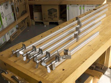 universal bar clamps