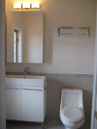 Bathroom Mirrors From Ikea by Ikea Bathroom Mirrors All You Really Need From Mirror At