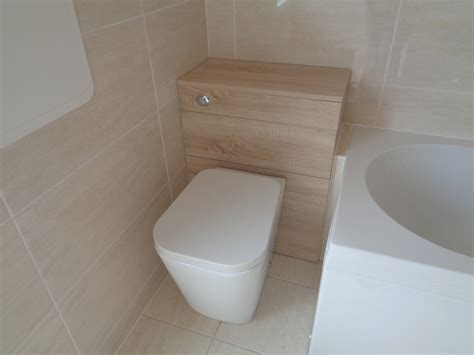 Badezimmer Fliesen Beige by Light Oak Vanity Bathroom Furniture Beige Bathroom Tiles
