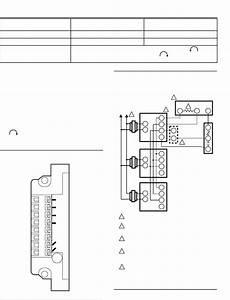 63 2235 Q7130a  Q7230a  Q7330a  Modutrol Iv Interface