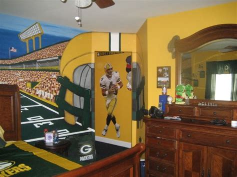 packers decor green bay packers cake decorations packer s fan our