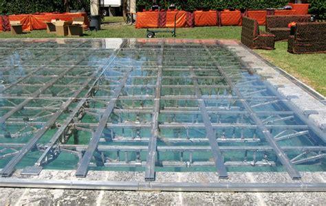 decore ative specialties llc truss systems tents llc