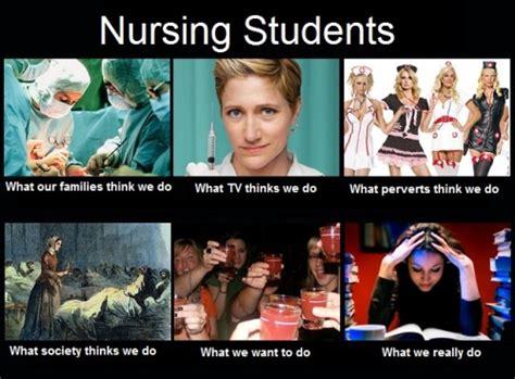 Nursing Student Memes - nursing students on tumblr