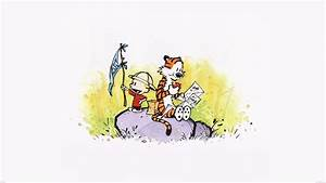 aa59-calvin-and-hobbes-travel-illust-art - Papers co