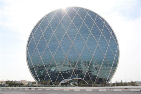 weirdest  uniquely shaped buildings buildings