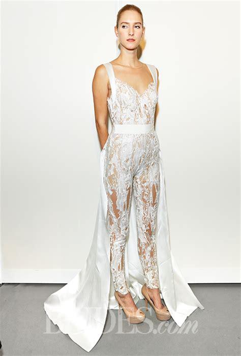 bridesmaid jumpsuit fall wedding bridesmaid dresses hairstyle 2013
