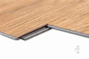 Vinylová podlaha click akcia