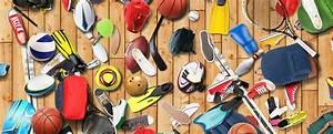 Salle De Sport Taverny : les activit s sportives ~ Dailycaller-alerts.com Idées de Décoration