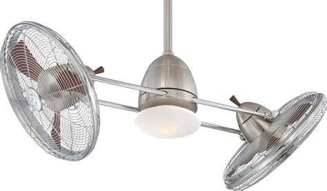 Gyro Ceiling Fan Video by Cool Ceiling Fans For Kids Knowledgebase
