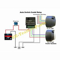 Hd wallpapers wiring diagram teb7as relay patterndcandroidpattern hd wallpapers wiring diagram teb7as relay cheapraybanclubmaster Image collections