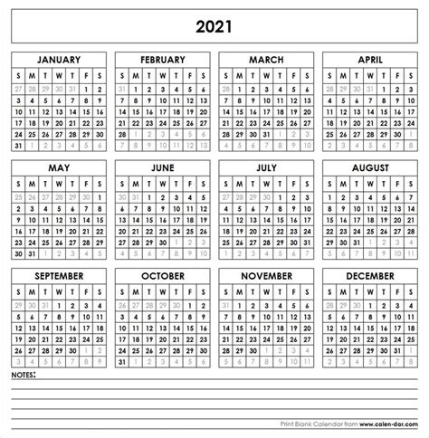 yearly calendar images pinterest microsoft word yearly
