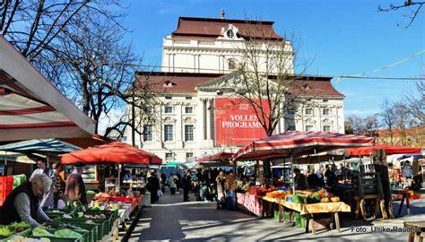 Top Restaurants Graz Near Me