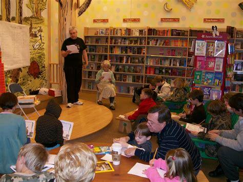barnes and noble jonesboro ar event galleries jonesboro ar