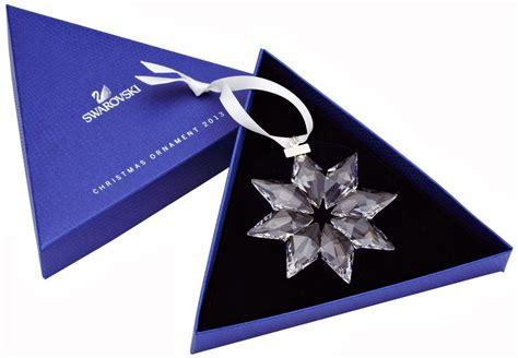 best 28 2014 christmas ornament hallmark 2014