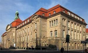 Reiseführer Für Berlin : file berlin mitte invalidenstrasse 47 48 ~ Jslefanu.com Haus und Dekorationen