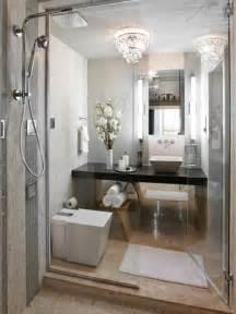 simple bathroom designs sink designs suitable for small bathrooms