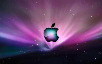 Apple Wallpapers Desktop