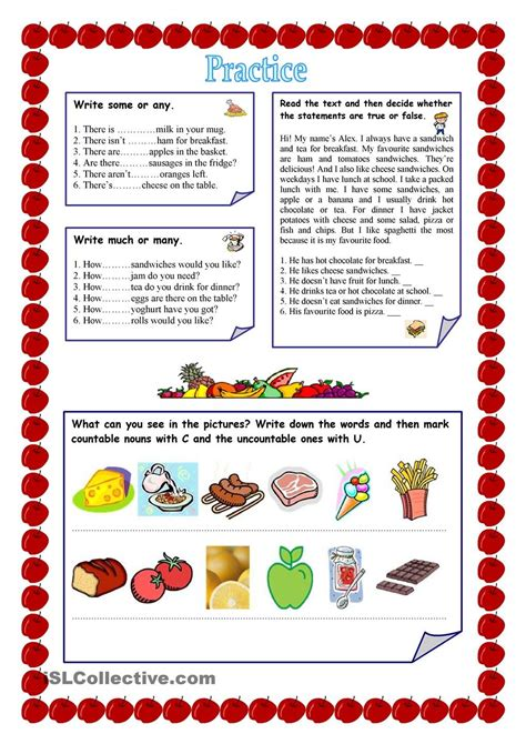 practice  images worksheets vocabulary practice