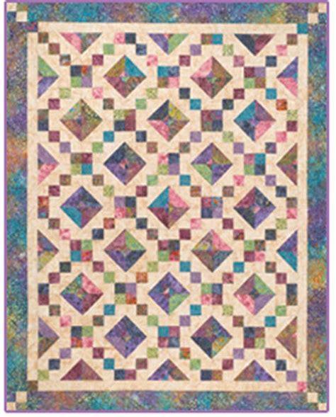 cozy quilt designs buckeye by cozy quilt designs discontinued design
