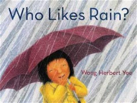 our cool preschool clouds and weather oh my 886 | who likes rain