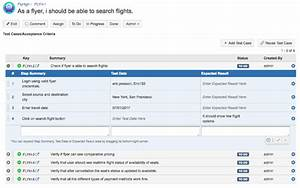 qmetry for jira test management atlassian marketplace With confluence document management system