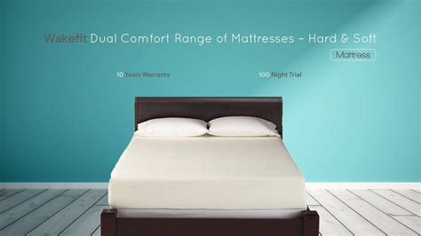 top   mattress  india  reviews  buying