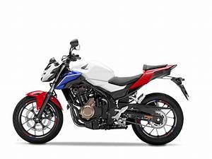 Honda 500 Cbx 2018 : gebrauchte und neue honda cb 500 f motorr der kaufen ~ Medecine-chirurgie-esthetiques.com Avis de Voitures