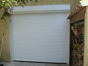 Porte De Garage Leroy Merlin Sur Mesure : porte de garage leroy merlin sur mesure voiture moto et auto ~ Melissatoandfro.com Idées de Décoration
