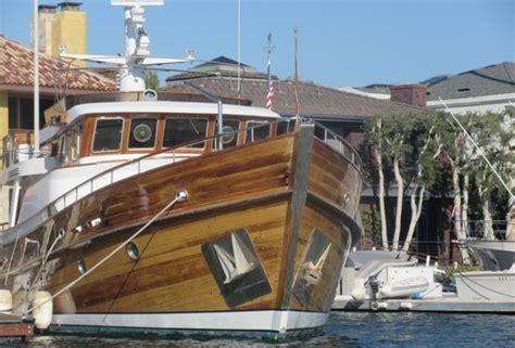 Balboa Boat Cruise by Balboa Island Pictures Traveller Photos Of Balboa Island