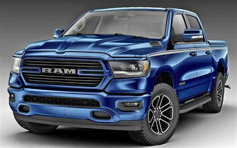 dodge ram 1500 2019 dodge ram 1500 hemi sport ram ram trucks dodge