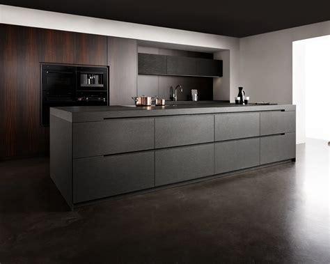 cuisines design haut de gamme cuisine équipée sur mesure et haut de gamme à bordeaux