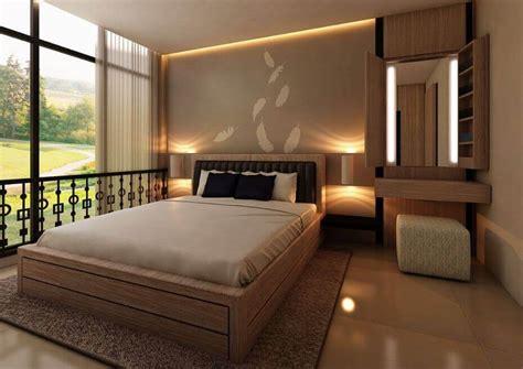 Bedroom Design by 16 Best Modern Bedroom Design Ideas For Inspiration Your