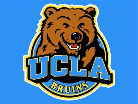 ucla background ucla bruins college football california wallpaper