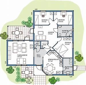 Plan Pour Maison : jusqu 39 quel point les constructeurs acceptent de modifier les plans originaux d 39 une maison ~ Melissatoandfro.com Idées de Décoration